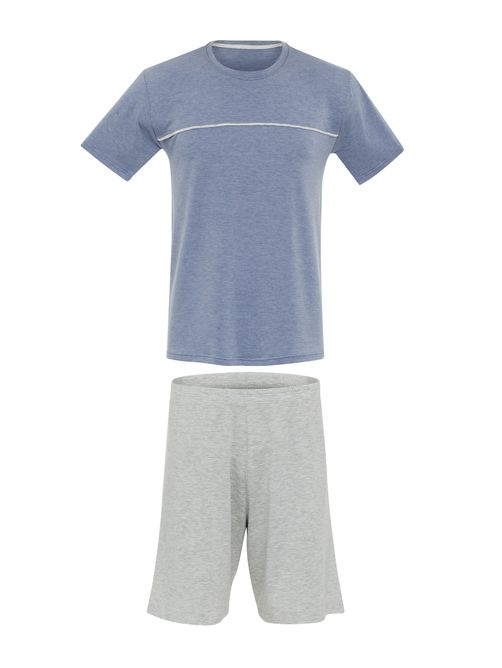 Pijama-Curto---Manga-Curta-M---ATHLETICS--04.02.0761