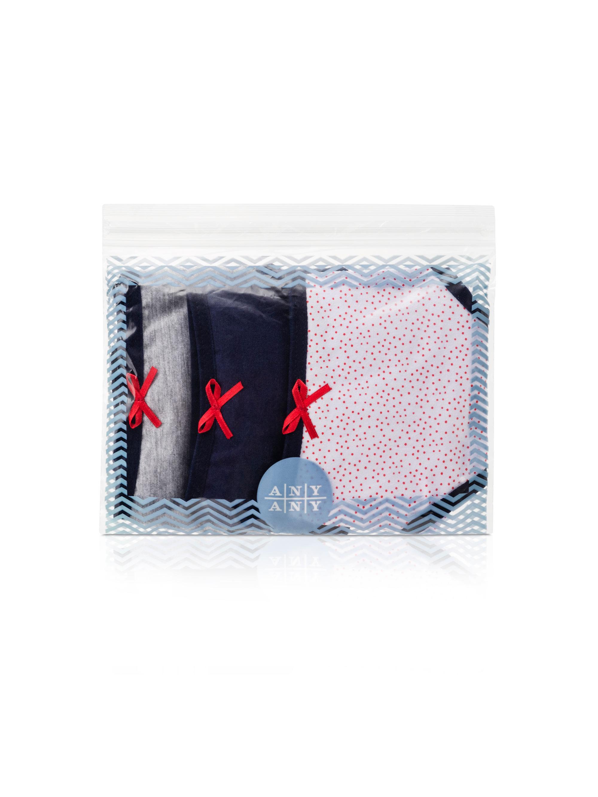 KIT-Fio-Dental---J---STAR-DOTS--17.04.8011