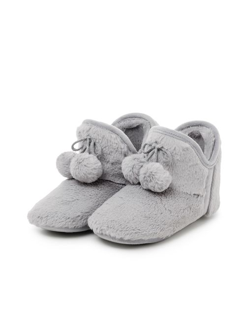 ANY-ANY---PANTUFAS---05