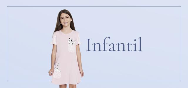 Mobile - Banner - Infantil
